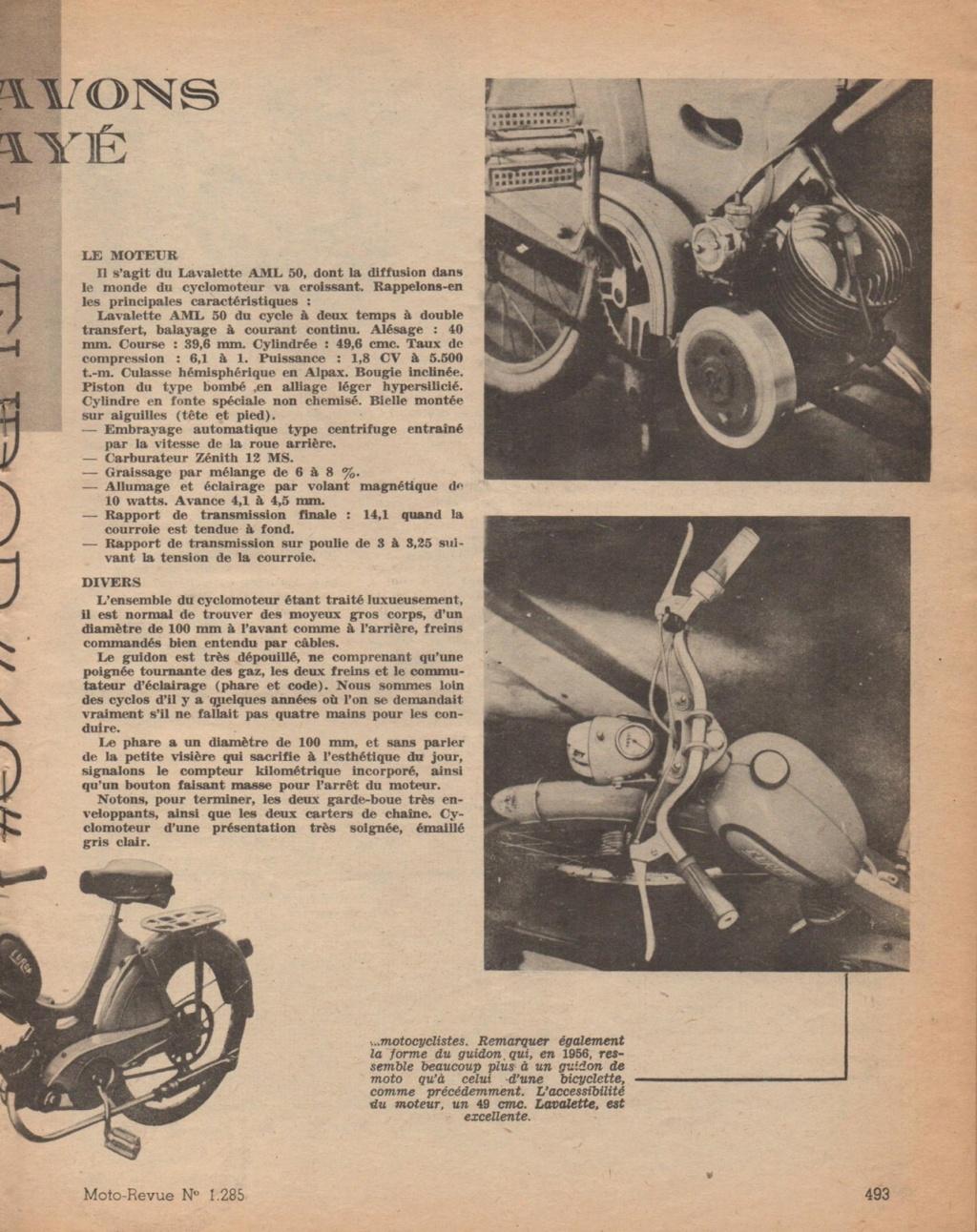 cyclo europ B-1-0016