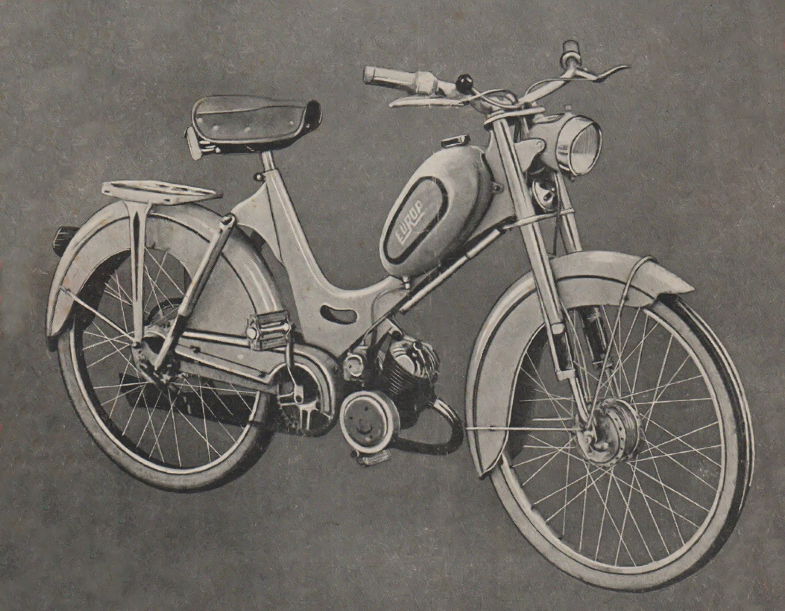 cyclo europ B-1-0017