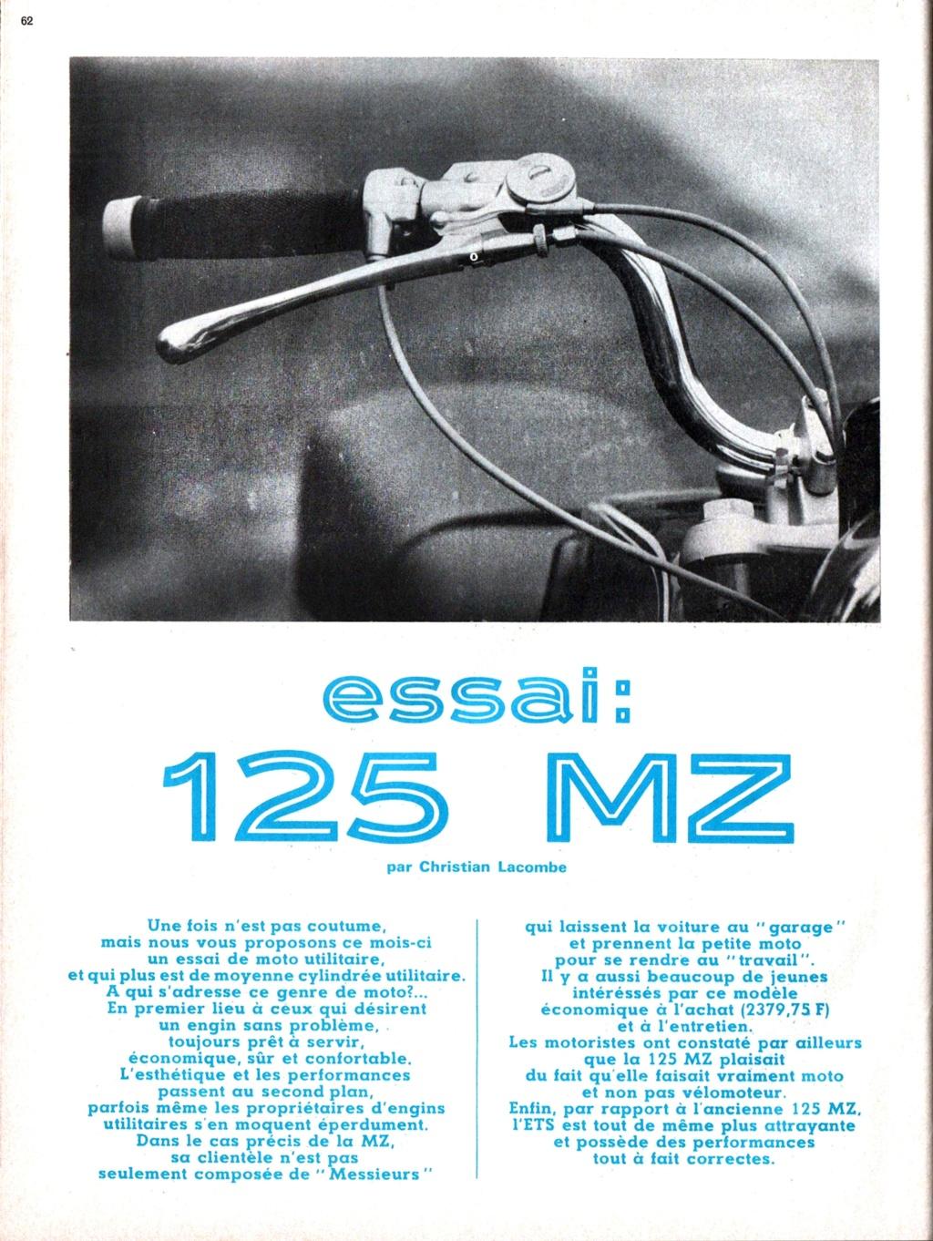 Et une MZ de plus - Page 6 B-1-0025