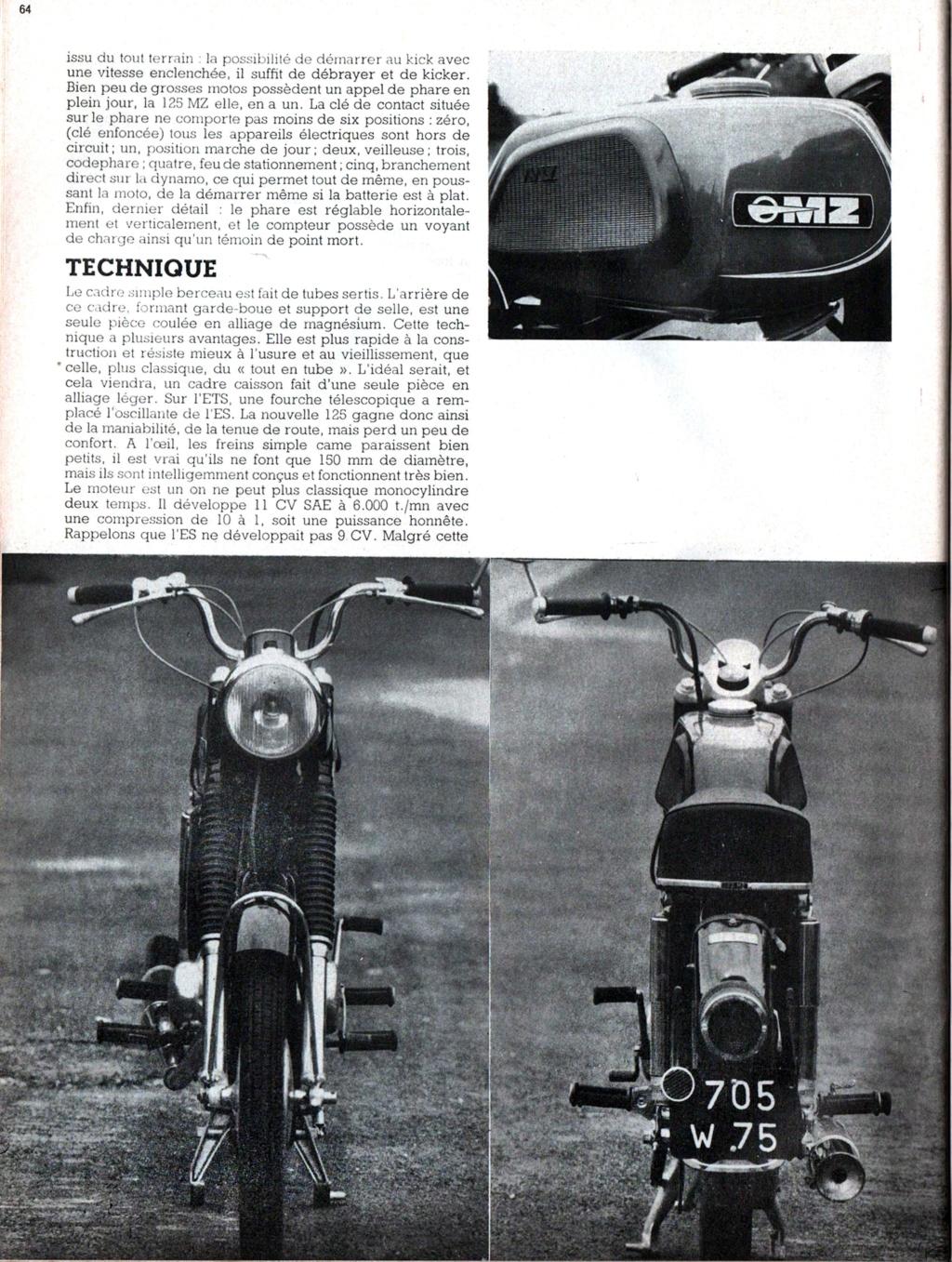 Et une MZ de plus - Page 6 B-1-0026