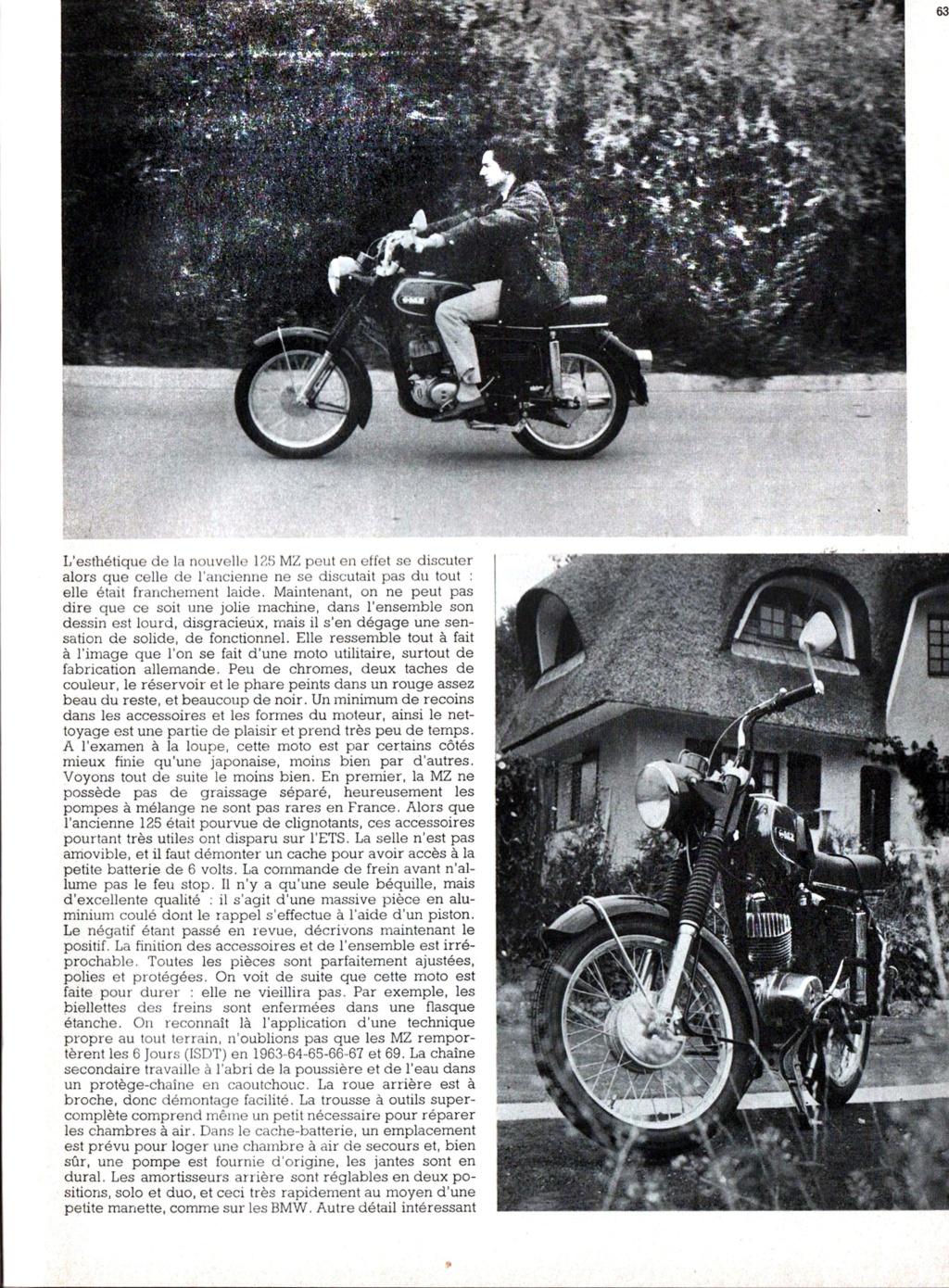 Et une MZ de plus - Page 6 B-1-0027
