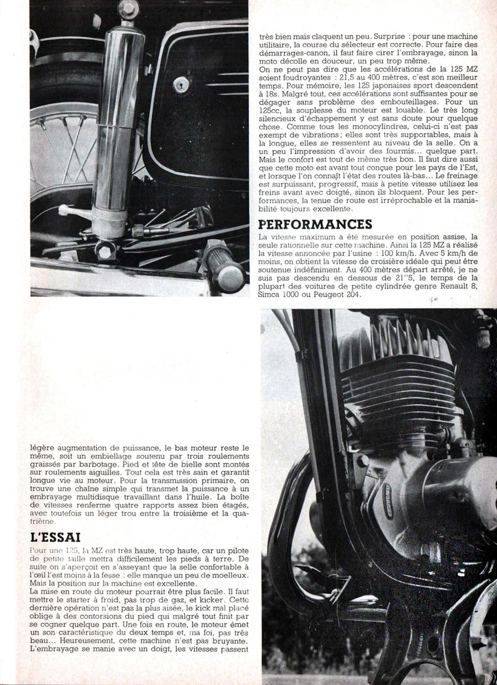Et une MZ de plus - Page 6 B-1-0029