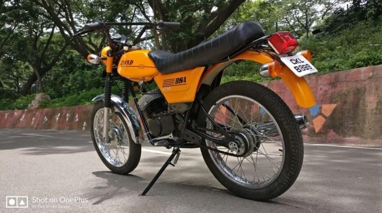 L'histoire parfois surprenante de nos cyclomoteurs .... Bsa_bo10