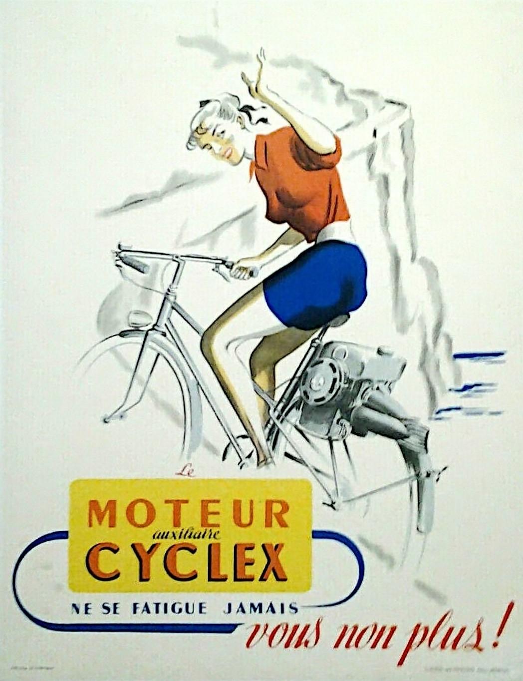 Pin-Up 50cc - Page 6 Cyclex10
