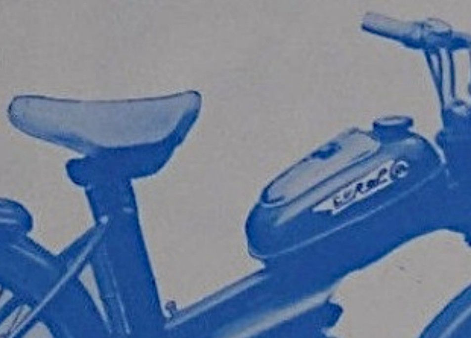 cyclo europ Europ_10
