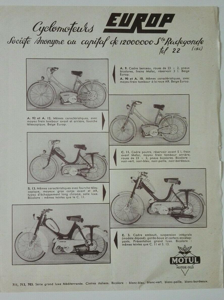 cyclo europ Europ_13