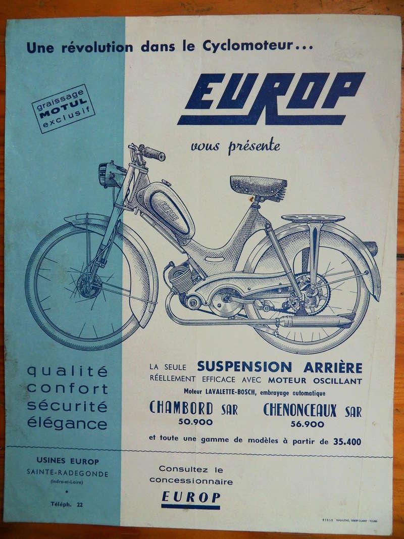 cyclo europ Europ_15