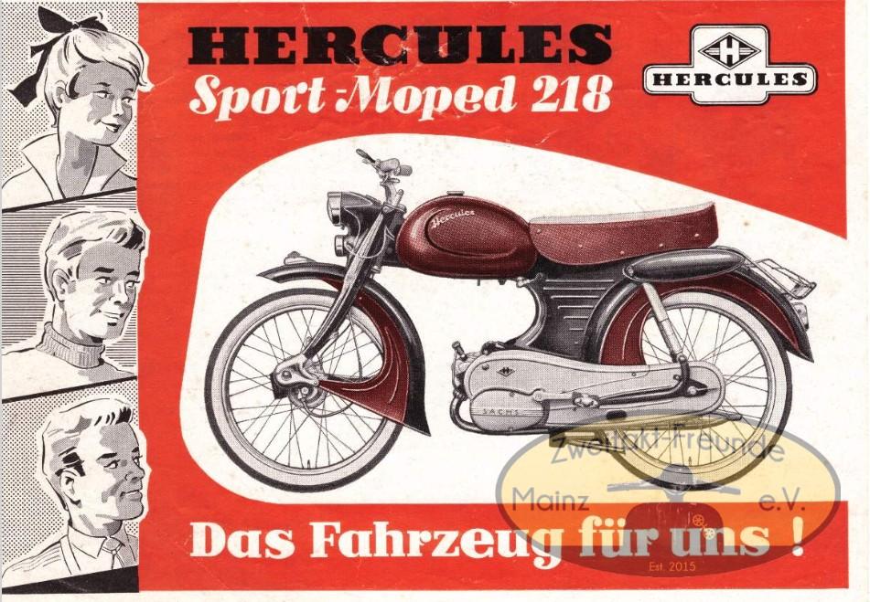 des Triumph allemandes ???? Hercul10