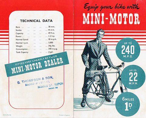 mes moteurs Mini_m10