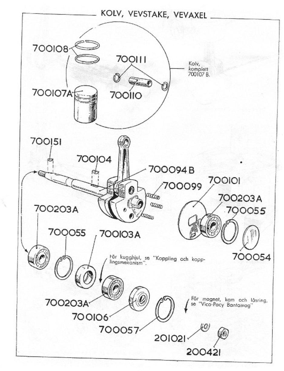 moteur dans la roue ! Moteur74