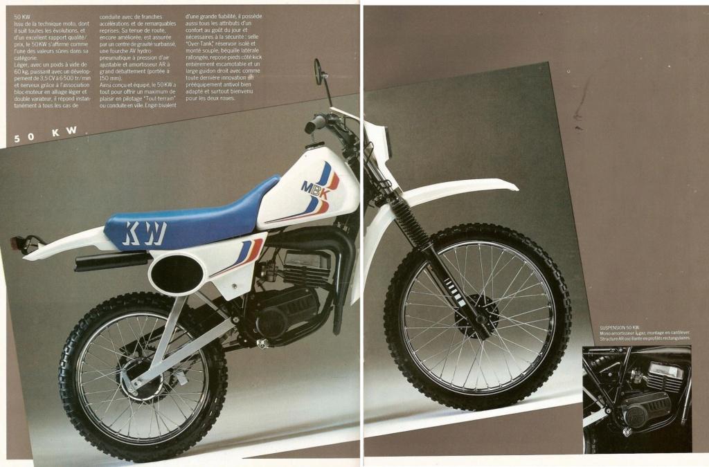 Malaguti Ch 50 de 1984 Motobe85