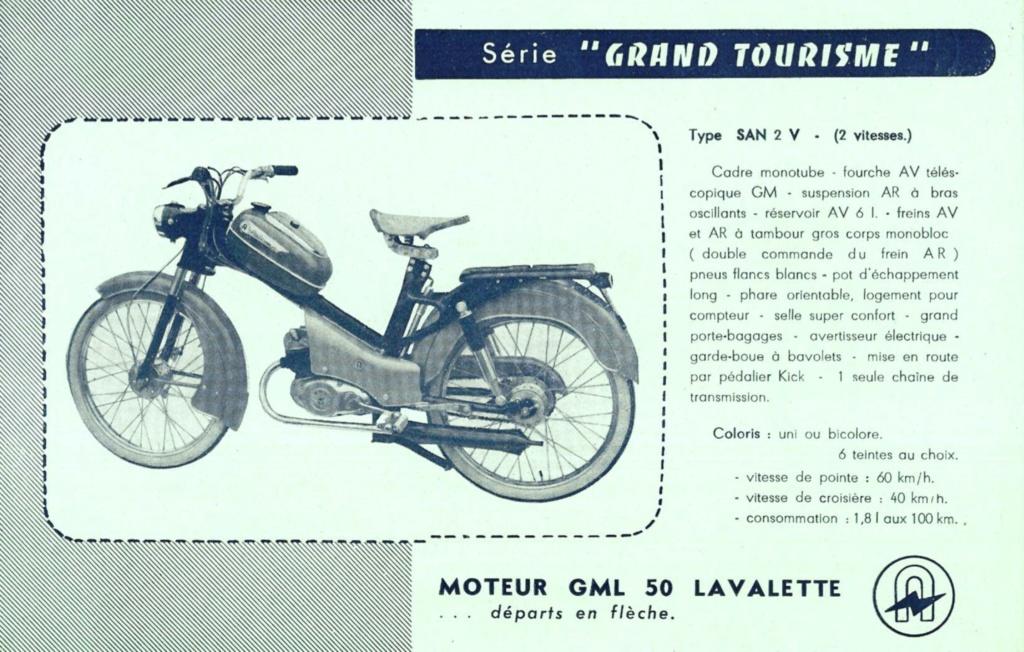 cyclo europ Paloma40