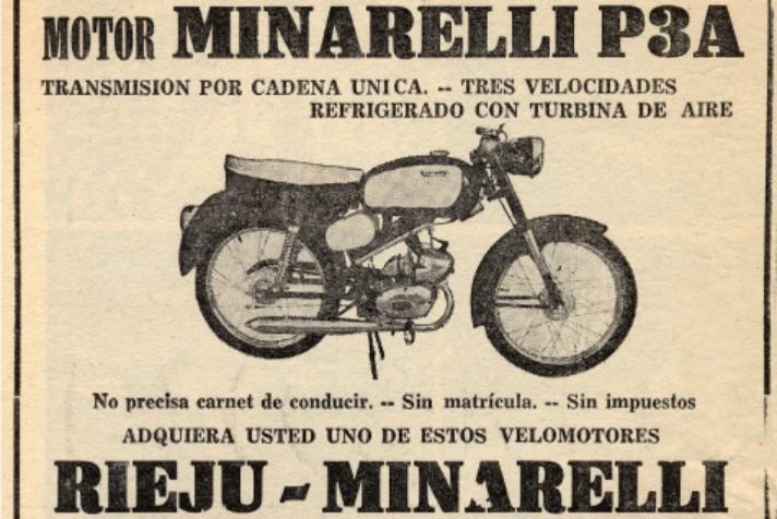 cyclosport...italien? Rieju_12