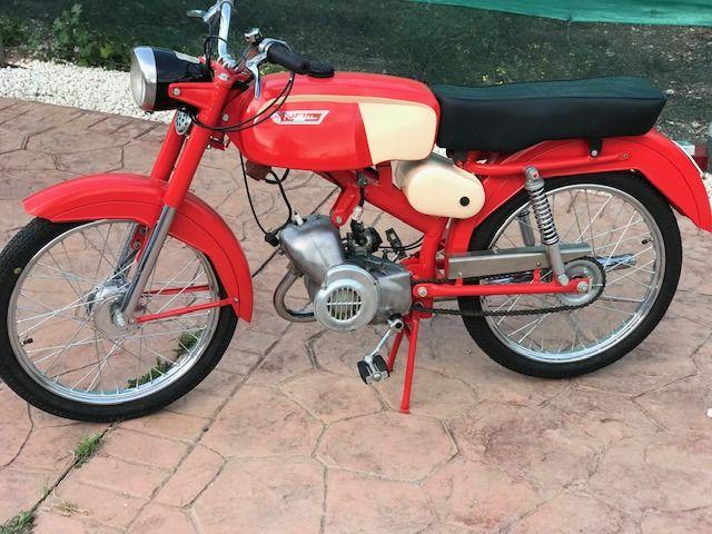 cyclosport...italien? Rieju_14
