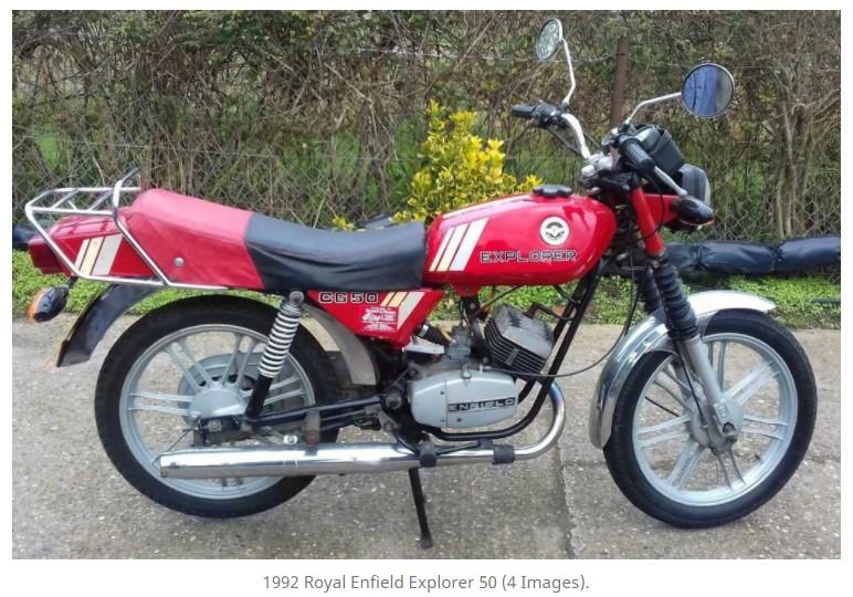 L'histoire parfois surprenante de nos cyclomoteurs .... Royal_11
