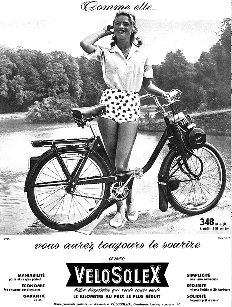 Pin-Up 50cc - Page 6 Solex_10