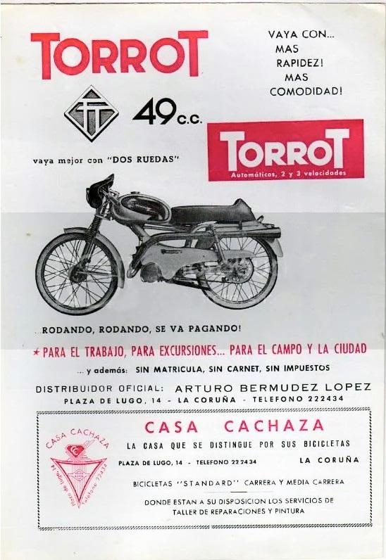 Peugeot BB Terrot Torrot11