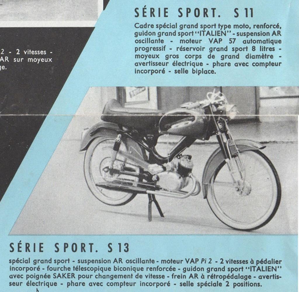 Raphael Geminiani ABG VAP Pi2  Zu_b_v11