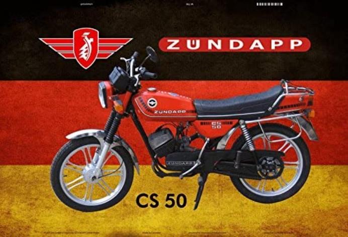 L'histoire parfois surprenante de nos cyclomoteurs .... Zundap10