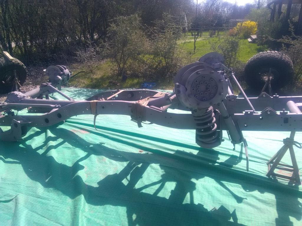 restauration d'un u1700 Img_2011