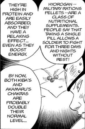 Sakura vs Kiba - Página 2 Captur22