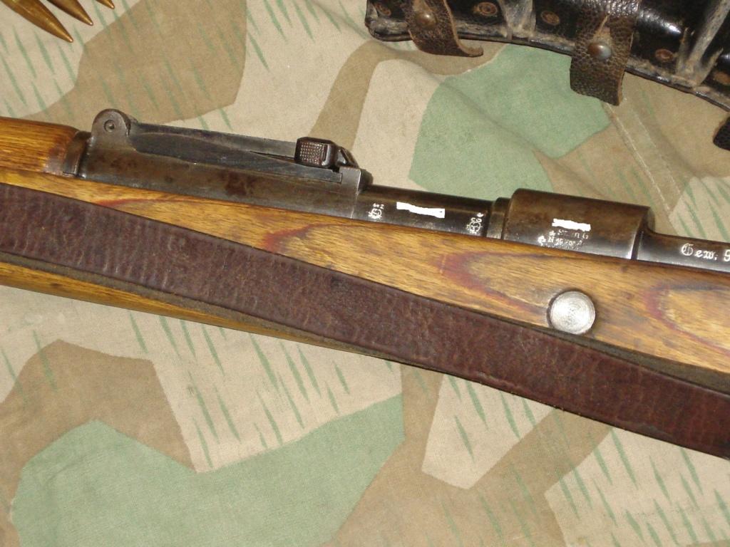 K98 un peut spéciale Dsc02712
