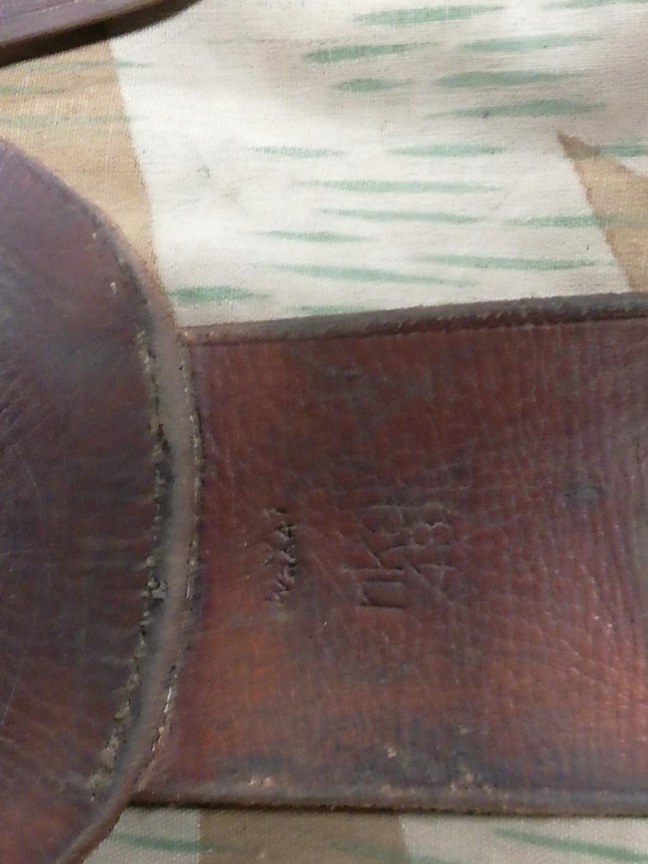 petit objet pour k98 - Page 2 Img_2051