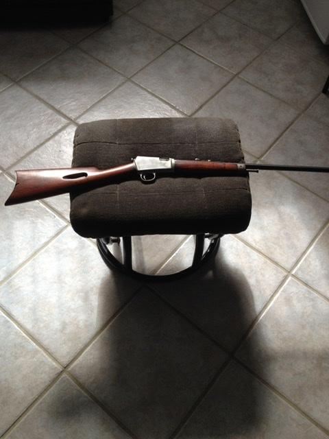Ammo 22 auto 9fb08510