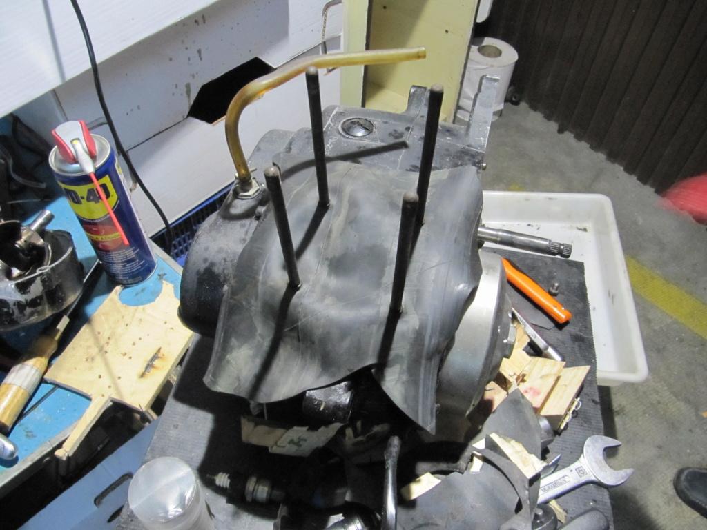 Mi Metralla GTS, para reconstruir Img_1219