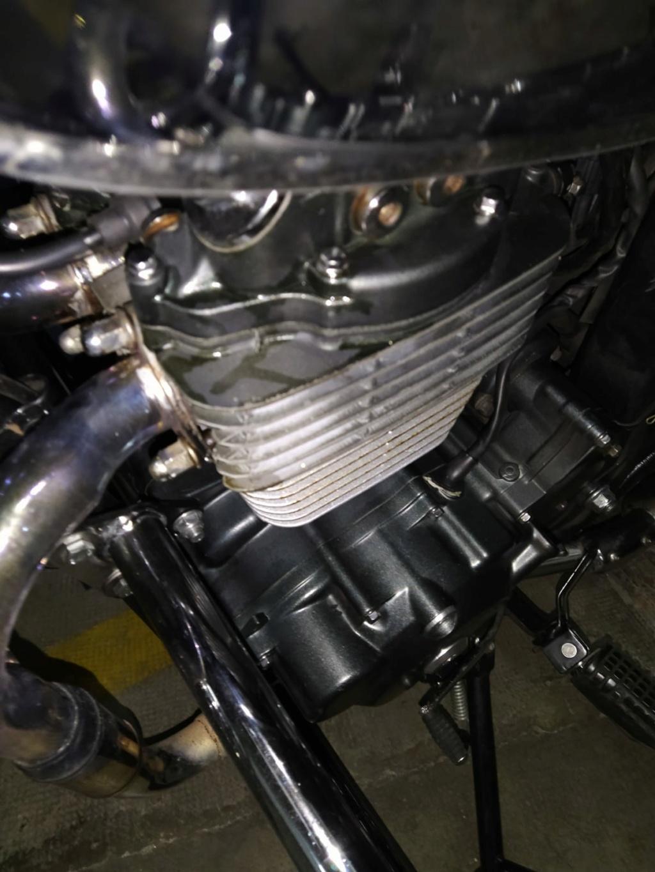 senda - Tu moto moderna o de uso habitual - Página 13 Whatsa50