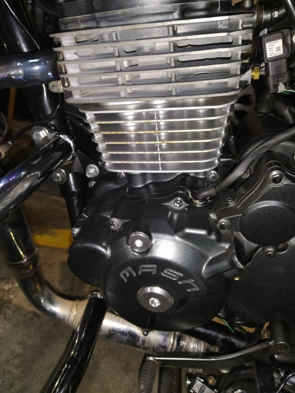 senda - Tu moto moderna o de uso habitual - Página 13 Whatsa51