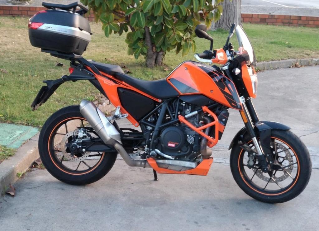 senda - Tu moto moderna o de uso habitual - Página 13 Whatsa58
