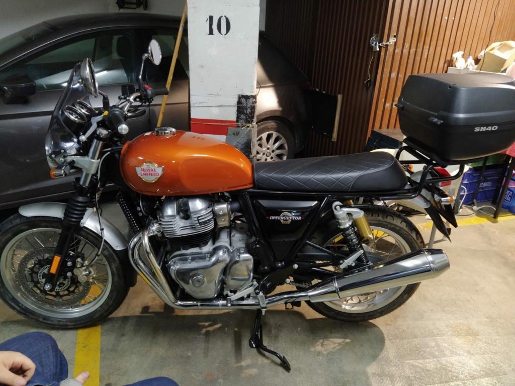 senda - Tu moto moderna o de uso habitual - Página 14 Whatsa59