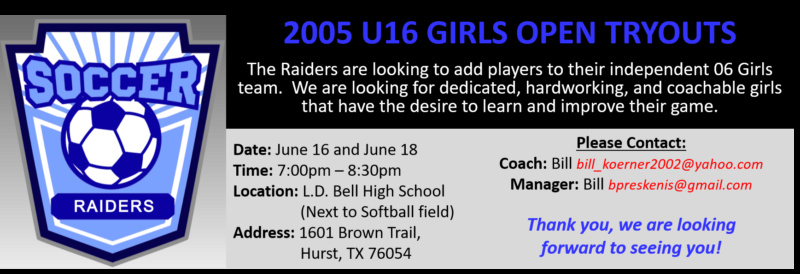 Raiders Independent Team Open Tryouts June_110