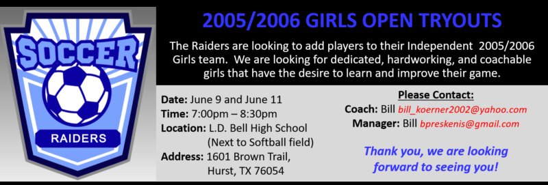 05 Raiders FC - OPEN TRY OUTS June_913
