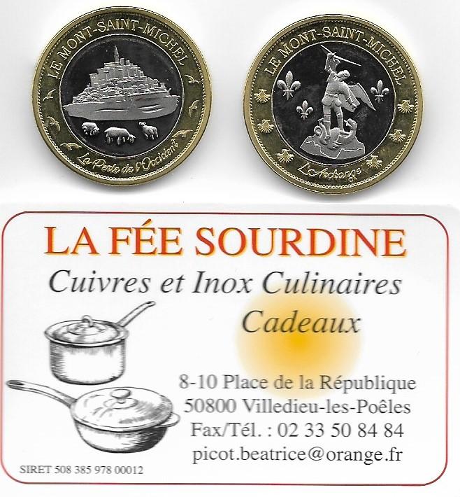 Villedieu les Poêles-Rouffigny (50800)  [Cornille Havard] 010_210
