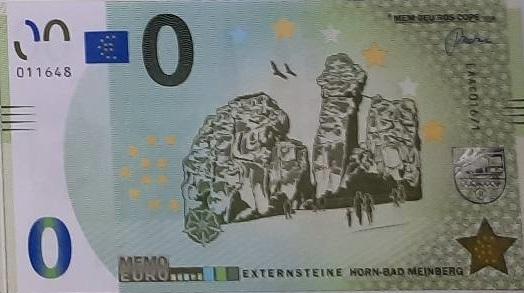 Liste codes Memo Euro scope [001 à 099] 016c10