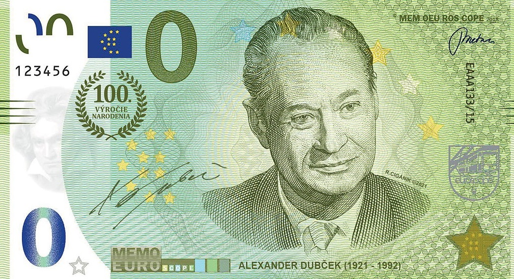 Liste codes Memo Euro scope [100 à 199] 1331510