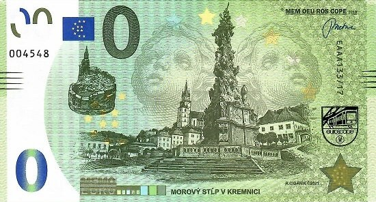 Liste codes Memo Euro scope [100 à 199] 1331711