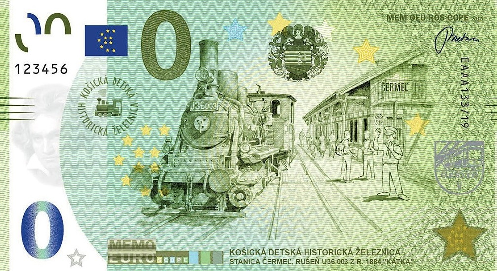 Liste codes Memo Euro scope [100 à 199] 1331910