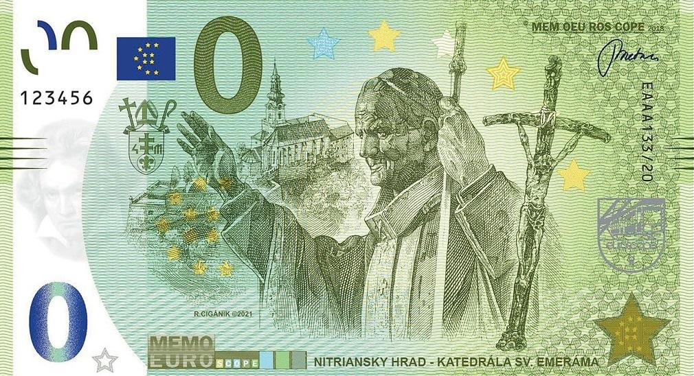 Liste codes Memo Euro scope [100 à 199] 1332010