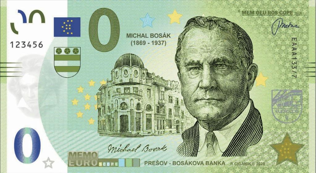 Liste codes Memo Euro scope [100 à 199] 133_7_10