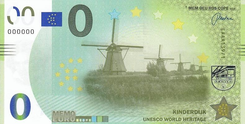 Liste codes Memo Euro scope [100 à 199] 13910