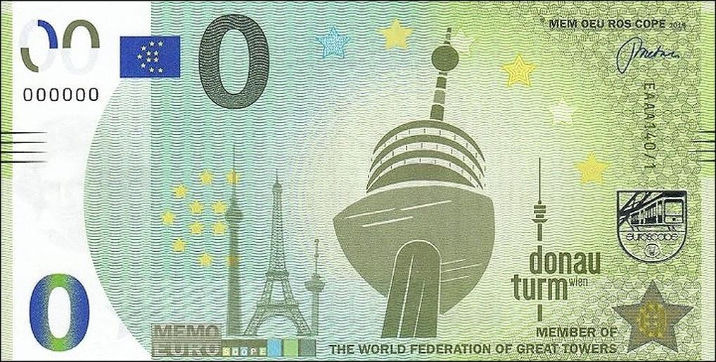 Liste codes Memo Euro scope [100 à 199] 14010