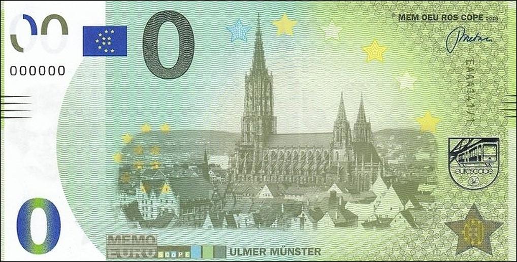 Munster  [AllwetterZoo XEJP] 14110