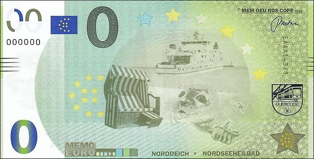 Liste codes Memo Euro scope [100 à 199] 14310