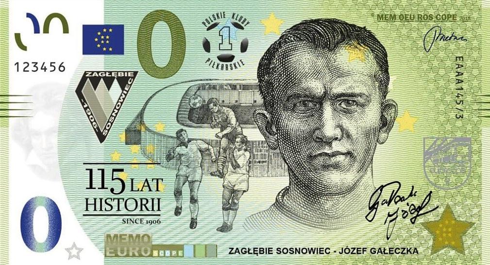 Liste codes Memo Euro scope [100 à 199] 145310