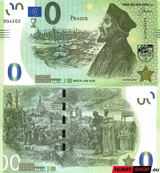 Liste codes Memo Euro scope [100 à 199] 146410