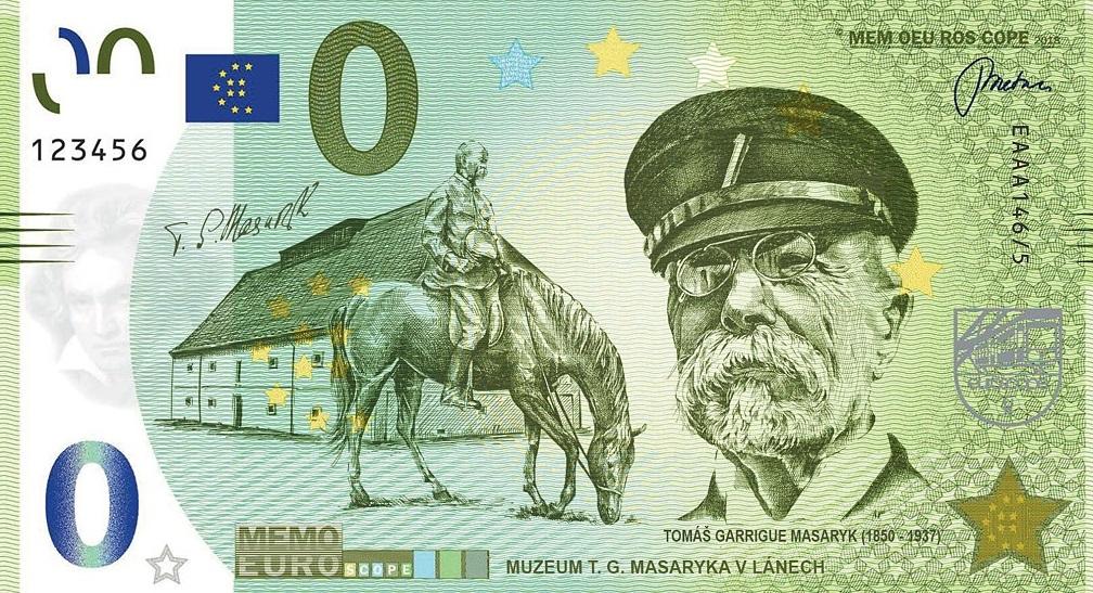 Liste codes Memo Euro scope [100 à 199] 146510