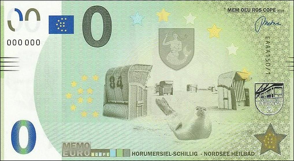Liste codes Memo Euro scope [100 à 199] 15010